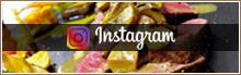 Mille fiori instagram